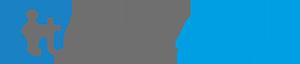 logo itesal