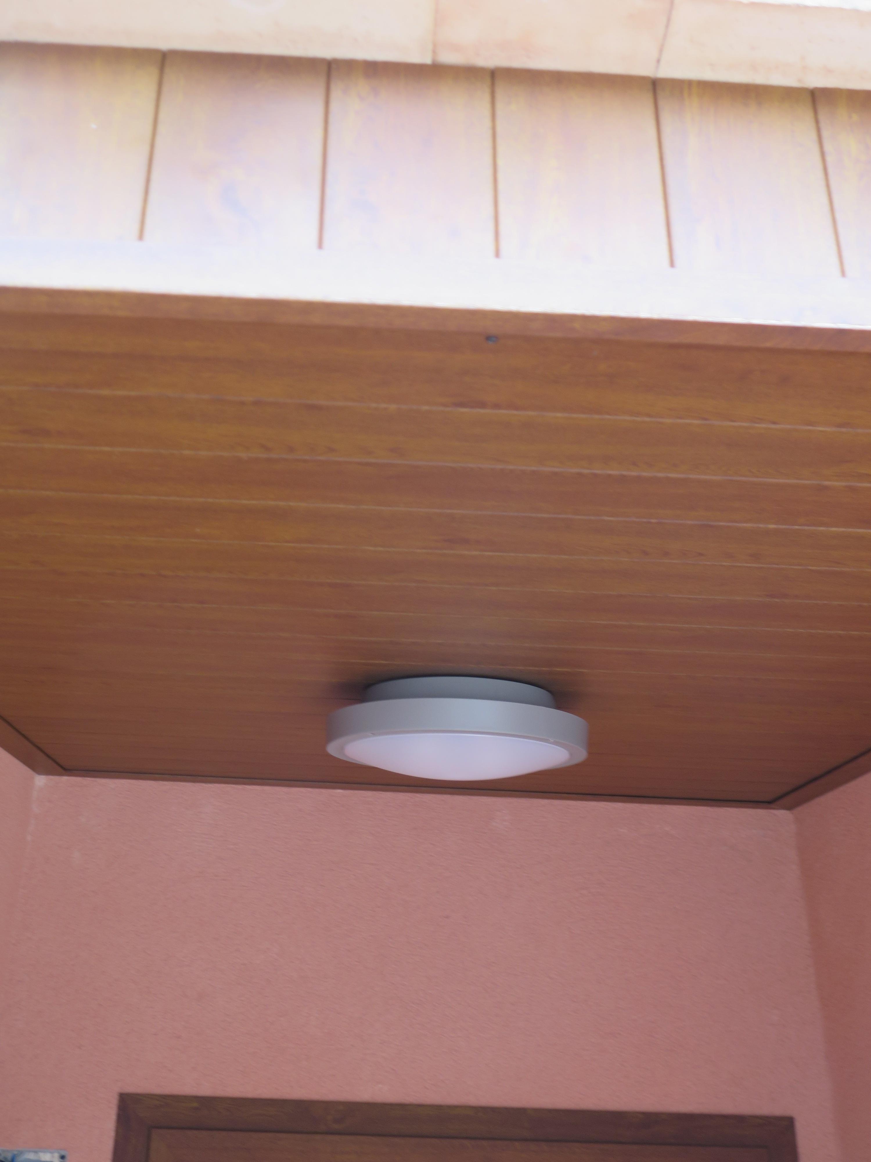 Falsos techos de aluminio simple honeycomb techos de - Falso techo aluminio ...