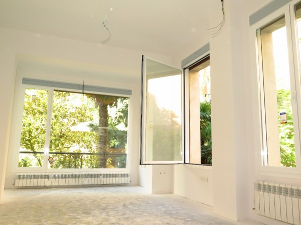 C mo elegir el color de tus ventanas talleres usieto for Colores de aluminio para ventanas en mexico